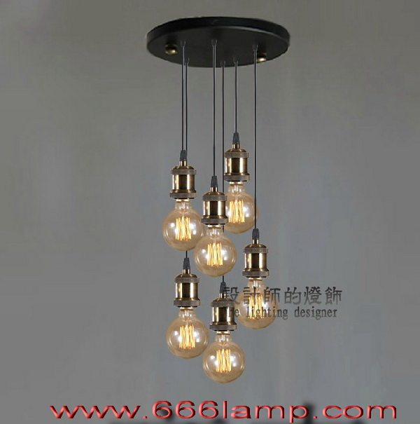 6PCS EDISON LAMP.jpg