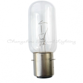 Wholesale Navigation bulb 24v 40w P28S T40 A135 NEW