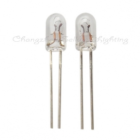 Wholesale Miniature lamp 4.5v 0.075a A287 GREAT