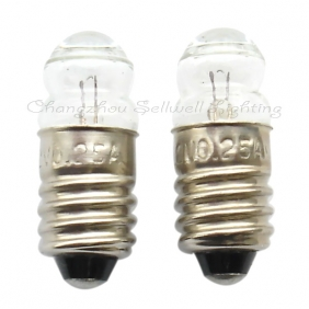 Wholesale Miniature light 2.2v 0.25A A389 GREAT