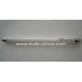 Wholesale Fluorescent lamp 6w A488 GREAT