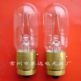Wholesale Miniature lamp 6v 30w A667 GREAT