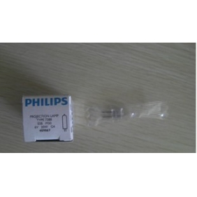 Wholesale Blood cell count Philips PHILIPS 7387 6V10W lamp bulb biochemica