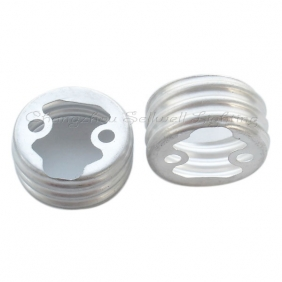 Wholesale Lamp-holder E26 Aluminum D089 GOOD