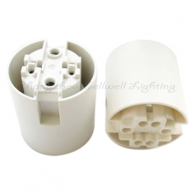 Wholesale Lampholder e26 e27 d139 GREAT