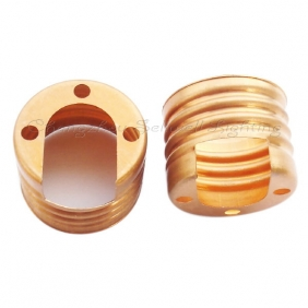Wholesale Lamp-set E26 Copper D167 GOOD