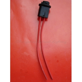 Wholesale Lamp-holder T10 Wiring D286 great