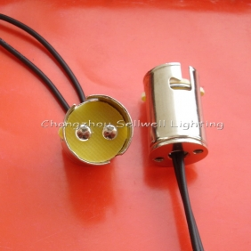 Wholesale Lamp-base Ba15d 60cm Wiring D300 GREAT