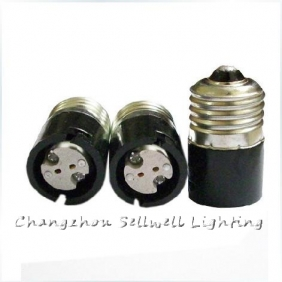 Wholesale GREAT!E27- MR16 Lampholder aging MR16 G5.3 lampholder Z100