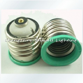 Wholesale Popular!E40-E27 E40 lampholder Z104