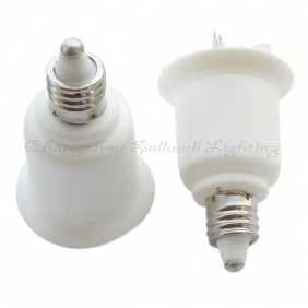 Wholesale Lamp-set E11 CE D227 GREAT