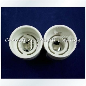 Wholesale Popular!Conversion Lampholder E27-E14 lampholder Z151