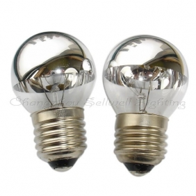 Wholesale GOOD!shadowless light bulb 220v 40w e27 A258