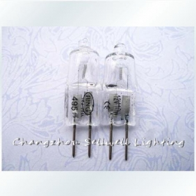 Wholesale GOOD!12V10W warm and Super long life Crystal Halogen light E004