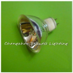 Wholesale 24V150W halogen cup medical education special instrument E223