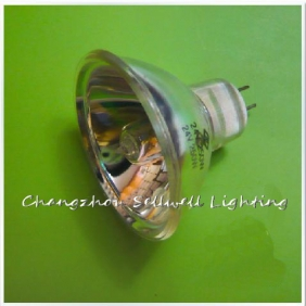 Wholesale 24V250W halogen medical education special instrument G6.35 E225