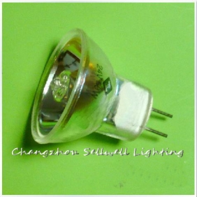Wholesale 24V50W halogen cup medical education special Infrared E232