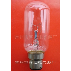 Wholesale NEW!Navigation Light 24V 60W B22d 38X104 A851