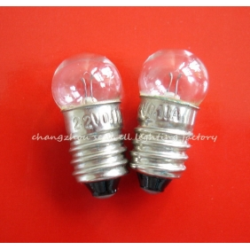 Wholesale Miniature Lamp bulbs 2.2V 0.11A A959 GOOD