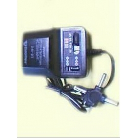 Wholesale NEW!SW-S2 bulls conversion output port to Facilitate  3V-9V transformer BY018