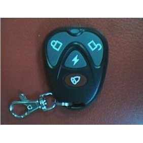 Wholesale GOOD!KH8919.KH8918 remote control anti-theft alarm accessories BJ009