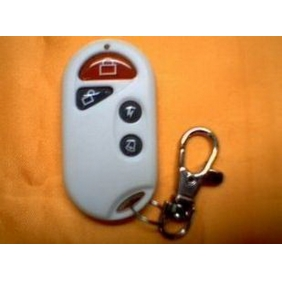 Wholesale NEW!Waterproof remote control \\ \\ immobilizer accessories KH0818/8819/2008A BJ010