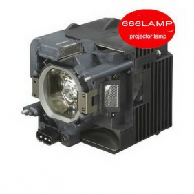 Wholesale NEW!666LAMP SONY projector VPL-FX40 with a lighthouse bulb LMP-F270 T025