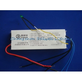 Wholesale NEW!Snow Wright UV electronic ballast 36W BS-ZSZ361E 8 line UV lamp dedicated A967