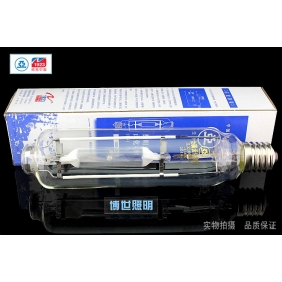 Wholesale GOOD!Metal Halide Lamp PS-T1000W 220V E40 PH106