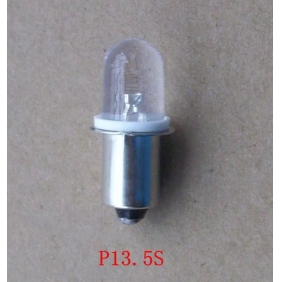 Wholesale GOOD!LED Indicating Lamp P13.5S 8V 0.02A T10 Spot Light Light Color Yellow,Red,Blue,Green,White LED221