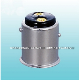 Wholesale Lamp Holder 220V 9A BAY15D A1232