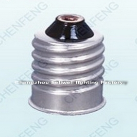 Wholesale Lamp Holder 110V 5A E10 A1231