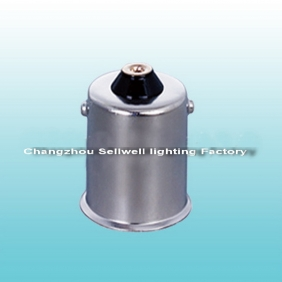 Wholesale Lamp Holder 220V 0.5A BA15S A1221
