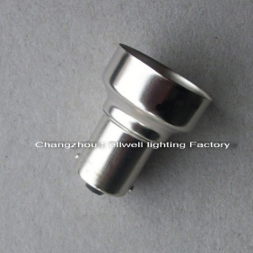 Wholesale Lamp holder T25 BA15S BA15D A1145