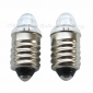 Wholesale Miniature lamp 1.2v 0.25a E10X22 A014 GOOD