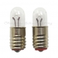 Wholesale Miniature bulbs 2.5v 0.3a e5x15 A174 NEW