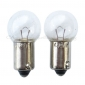 Wholesale Miniaturre light  6v 3w ba9s g15x28 A244 GOOD