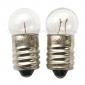 Wholesale Miniature bulb 2.2v 0.25a  g11 A281 GREAT