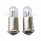 Wholesale Miniature bulb 1.2v 300mA mf4  A331 GREAT