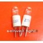Wholesale Miniature lamp bulb 2.5v 5x16 A344 GREAT