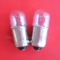 Wholesale Miniature lamp 24v 2w ba9s  t8.5x24  A387