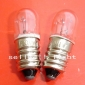 Wholesale Miniature light 6.3v 1w e10 10x28 A562 GOOD