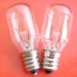 Wholesale Miniature light 30v 10w e12 t20x48 A599 NEW