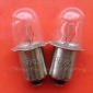 Wholesale Freeshipping!Krypton lamp bulb 18v 0.6a  P13.5S 1000pcs A656 GREAT!