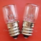 Wholesale Miniature lamp 220/260V 5/7W E14 A672 GOOD