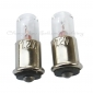 Wholesale Xenon lighting lamps  6v 0.75a mf6x17 A104 GOOD