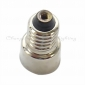 Wholesale Lampholder E5 7x12.5 Trumpet D034 GOOD