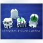 Wholesale GREAT!T4 T5 daylight aging lampholder Z120
