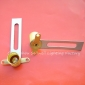 Wholesale Lamp-holder Brass Shank Shrapnel E10 D303 NEW