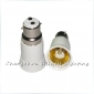 Wholesale GOOD!Conversion Lampholder B22-E27 B22 Lengthen lampholder Z150